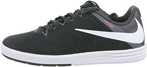 Nike Paul Rodriguez Ctd Sb Mens Skateboarden-schoenen 654863-010_9.5