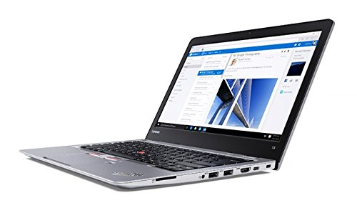 Lenovo Business Ultrabook ThinkPad 13 13.3