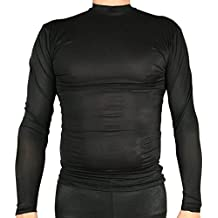 RYNOSKIN: Mosquito & Tick Protection. Bug + Insect Prevention for Hunting, Fishing, Camping & Outdoors - Shirt