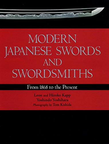 Buy ww2 sword japanese