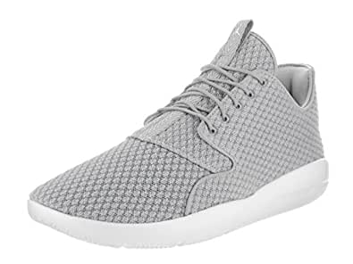 Amazon.com | Nike Jordan Mens Jordan Eclipse Wolf Grey