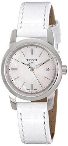 tissot-womens-tist0332101611100-classic-dream-analog-display-quartz-white-watch