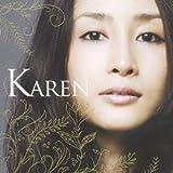 Groovin'Jazz Night presents Karen