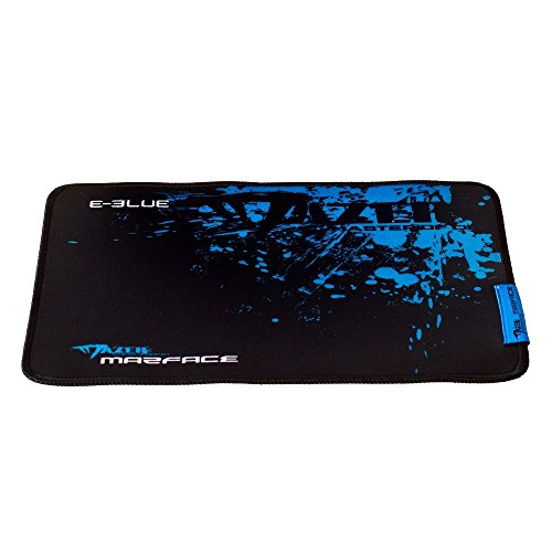 E Blue Gaming Medium Inches EMP004 M product image