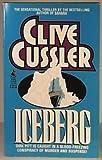 Iceberg, Clive Cussler, 0671632558