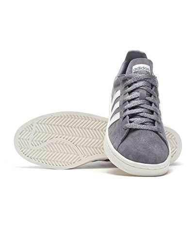 Partnerattributgrößen Campus Sneaker 42 Campus Partnerattributgrößen Campus Sneaker Adidas 42 Adidas Adidas zqqaR4B