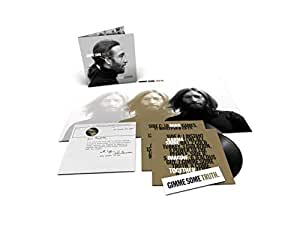 GIMME SOME TRUTH. [2 LP]