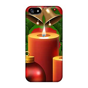 Back Cases Covers For Samsung Galaxy Note3 - Christmas