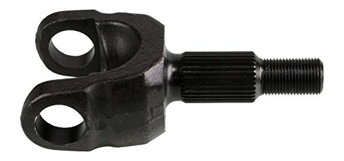 Ten Factory MG20140B Performance Front Outer Axle (Dana 44)