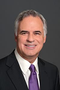 Scott E. Donaldson