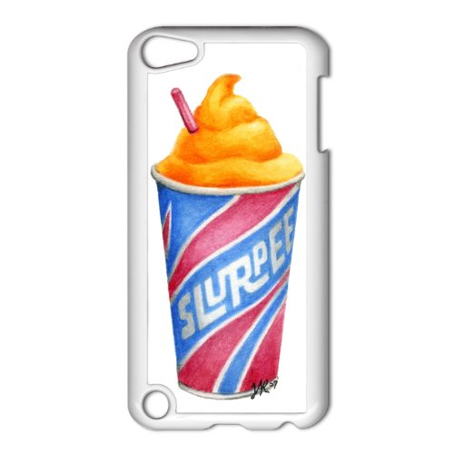 orange-slurpee-apple-ipod-touch-5th-gen-white-hard-case-original-food-art