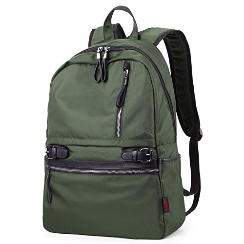 Bags B School Computer Fashion Large Bags Capacity Backpack B Outdoor xqwfq4PU
