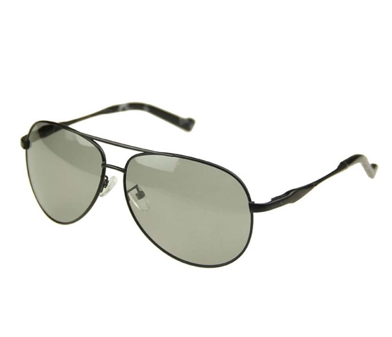 discoloration polarized sunglasses men sunglasses driver drove glasses