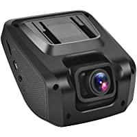 CofunKool Full HD 1080p Car Dash Cam