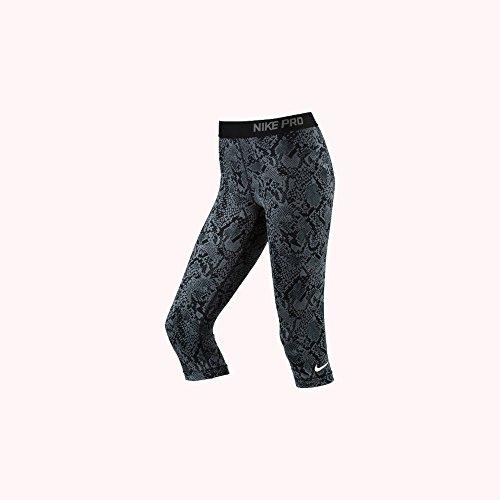 CAPRI COOL GREY NIKE Nike WOLF VIXEN GREY HEIGHTS PRO BORDEAUX vqq1I