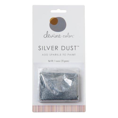 devine-color-silver-dust