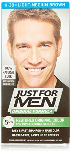 Just For Men Original Formula Men