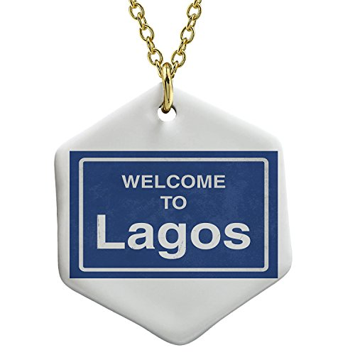 ceramic-necklace-sign-welcome-to-lagos-jewelry-neonblond