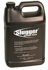 Jancy Slugger 10208W 1 Gallon Water Solu...