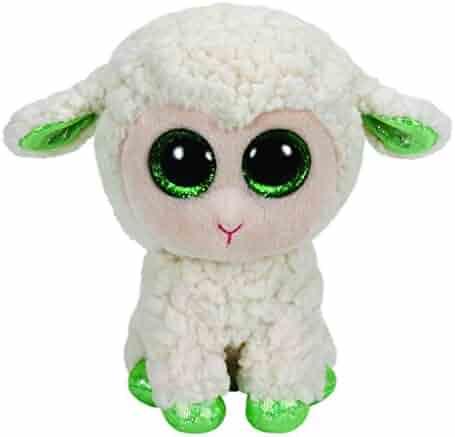 Shopping Farm Animals - JAPAN SELECT or UNBELIEVABLE DEALS - Stuffed ... 70e35b38724d