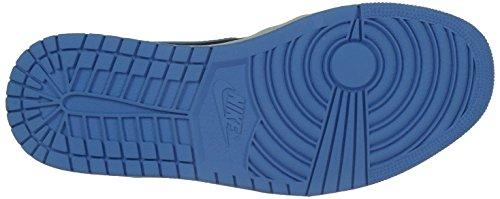 Blu High 1 Scarpe Uomo Retro Jordan Sportive Nike Air FpqA88