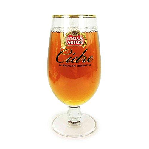 tuff-luv-original-pint-cidre-chalice-glass-glasses-barware-ce-20oz-568ml-stella-artois-cidre