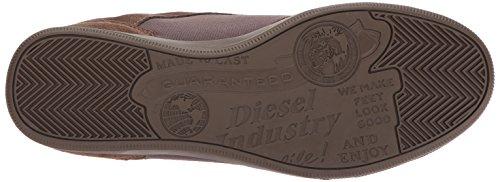 Happy Diesel Sneaker Aarrow Green Hours S Men 5vw6zHqxR
