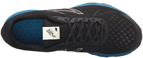 New Balance Vazee Rush V2 - Zapatillas Hombre BP2