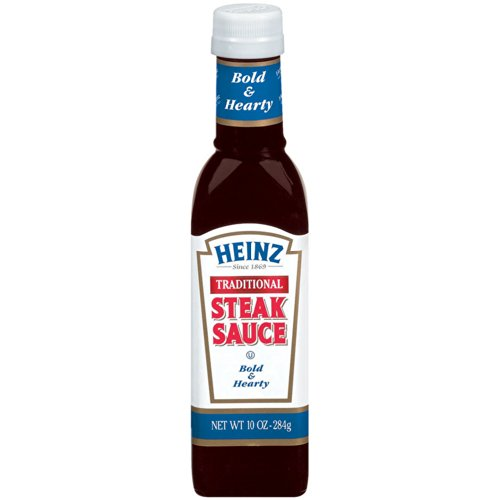 heinz-traditional-steak-sauce-10-ounce-12-per-case