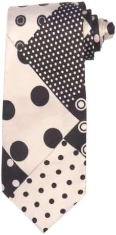 Magnoli Clothiers Ipkiss Pure Silk Tie