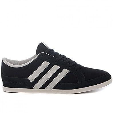 chaussure adidas adi up low homme,basket adidas 30 euros