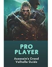 Pro Player: Assassin's Creed Valhalla Guide: Vikings Era