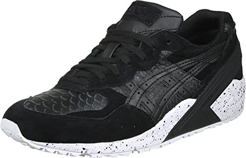 black Gel Scarpa Sight black Scarpa Sight Gel Gel Gel Sight Asics black Asics Asics Scarpa Asics Sight Scarpa fqE5tpx