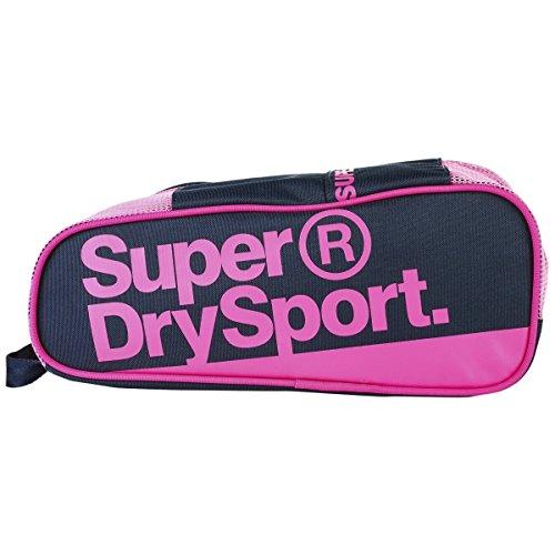Superdry Navy Shoes Women's Multisport Court Indoor B1PBq4