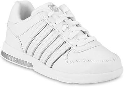 K-Swiss Kswiss Kids THACKERY - Footwear