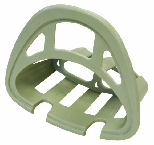 Aqua Plumb Hose Hanger Caddy for Lawn and Garden