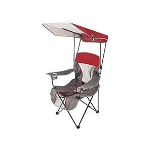 41qZMBq7lAL._SS300_ Canopy Beach Chairs & Umbrella Beach Chairs