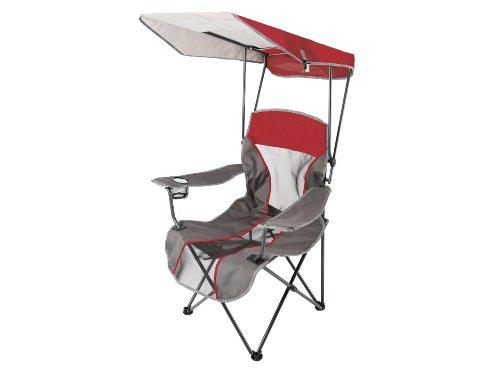 Kelsyus 80189 Parent Premium Canopy Chair product image