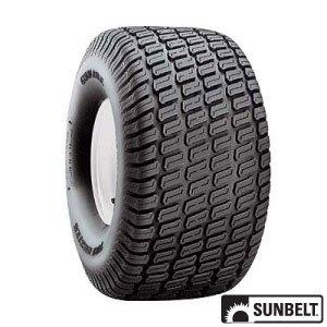 Rotary 9187 Lawnmower Tire 16 x 750 x 8 Turf Master Tread...