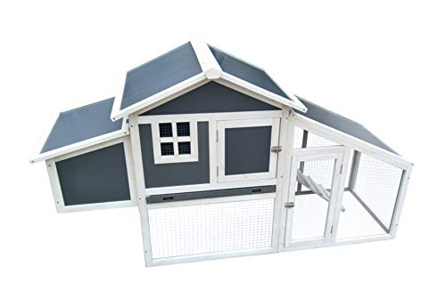 Neocraft 73001 Chicken Coop