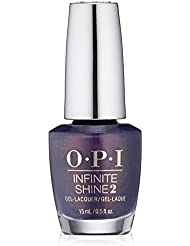 OPI Infinite Shine, Turn On The Northern Lights!, 0.5 fl. oz.