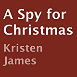 A Spy for Christmas