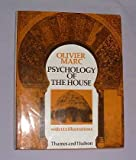 Psychology of the House, O. Marc, 0500011427