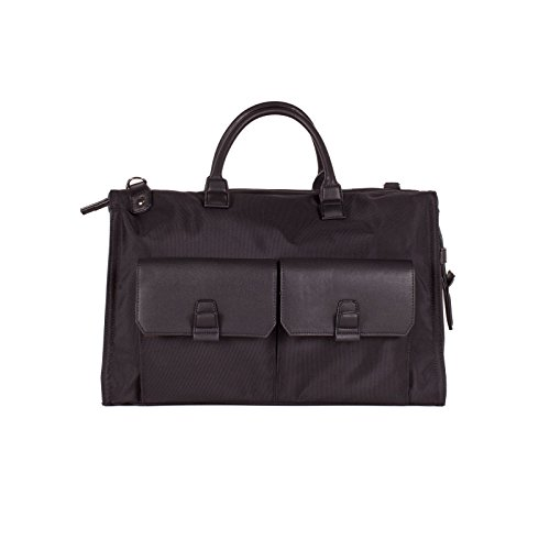 tutilo-mens-designer-travel-gym-duffle-bag-with-padded-laptop-and-tablet-sleeve