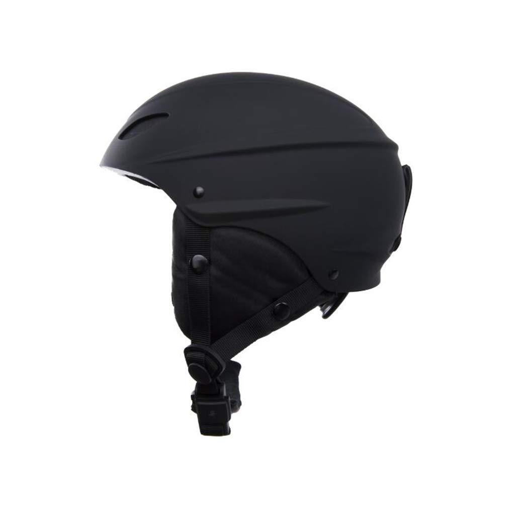 公式の店舗 ヘルメット ヘルメット スキー Medium&スノーボードヘルメット、スキー用保護安全帽男性女性スケートボードスケートヘルメットシングルボード調節可能 B07NKGGP68 B07NKGGP68 Medium, 非常に高い品質:45862c97 --- a0267596.xsph.ru