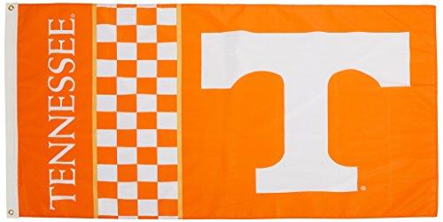 Bsi Tennessee Volunteers Premium 3X5 Flag