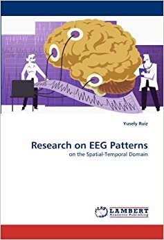 Research on EEG Patterns: on the Spatial-Temporal Domain