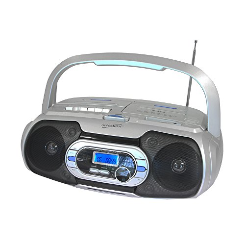 bluetooth compatible portable mp3 cd