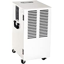 Active Air Commercial Dehumidifier 100 Pint 2018 Model