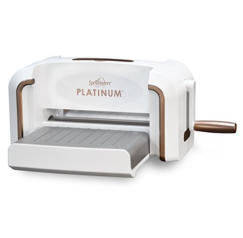 paper contour cutter machine - 4